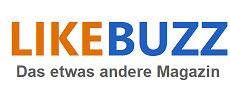 likebuzz