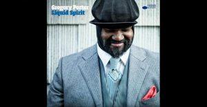 Liquid Spirit (Knuckle G Remix) - Gregory Porter ©youtube