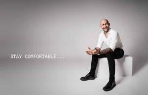 Jürgen Vogel Kampagne