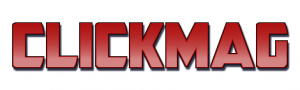 Magazin clickmag