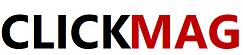 clickmag portal life